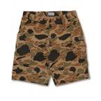 CAMO~SHORTS~<img class='new_mark_img2' src='//img.shop-pro.jp/img/new/icons8.gif' style='border:none;display:inline;margin:0px;padding:0px;width:auto;' />