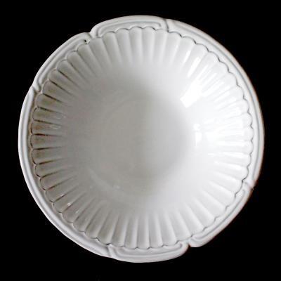 NIDERVILLER 'Beyerle' スーププレート