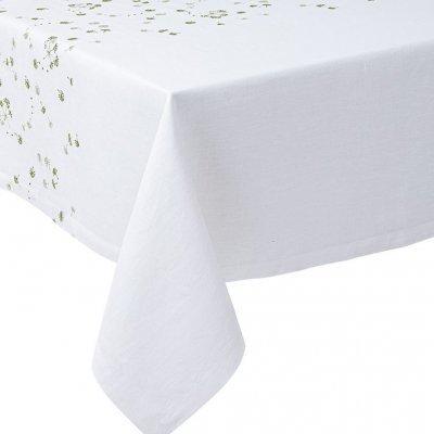 ALEXANDRE TURPAULT テーブルクロス  'EOLE'