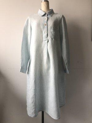 ORIGINAL ホームウェア シャツドレス'CAMILLA'