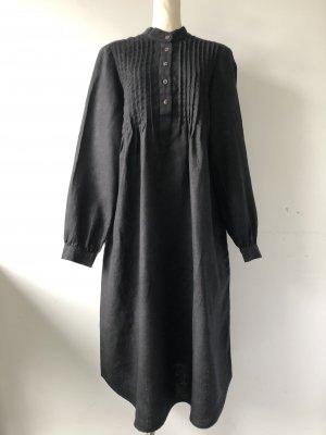 ORIGINAL ホームウェア シャツドレス'SOPHIE'