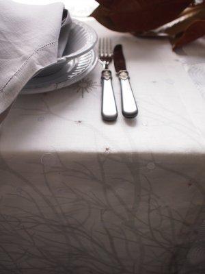 【SOLDE】ALEXANDRE TURPAULT テーブルランナー 'TAIGA'