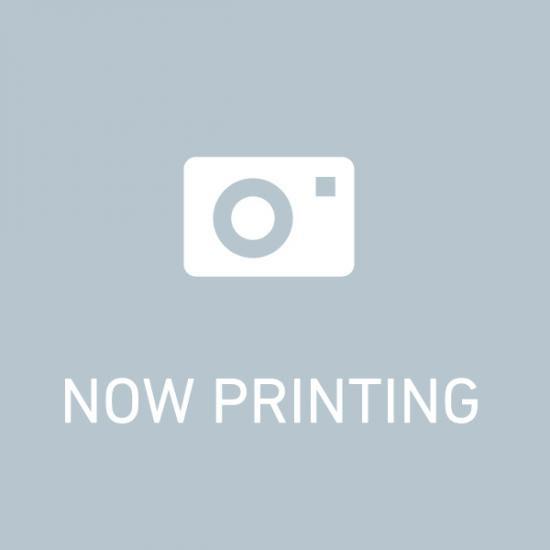 【ポイント10倍】◆送料無料◆シーバム ローション ライト サンプル(10枚1セット)[化粧水]【代引不可】