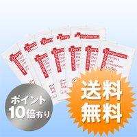 【ポイント10倍】◆送料無料◆パーフェクトデイプロテクション 4+サンプル(10枚1セット)【代引不可】