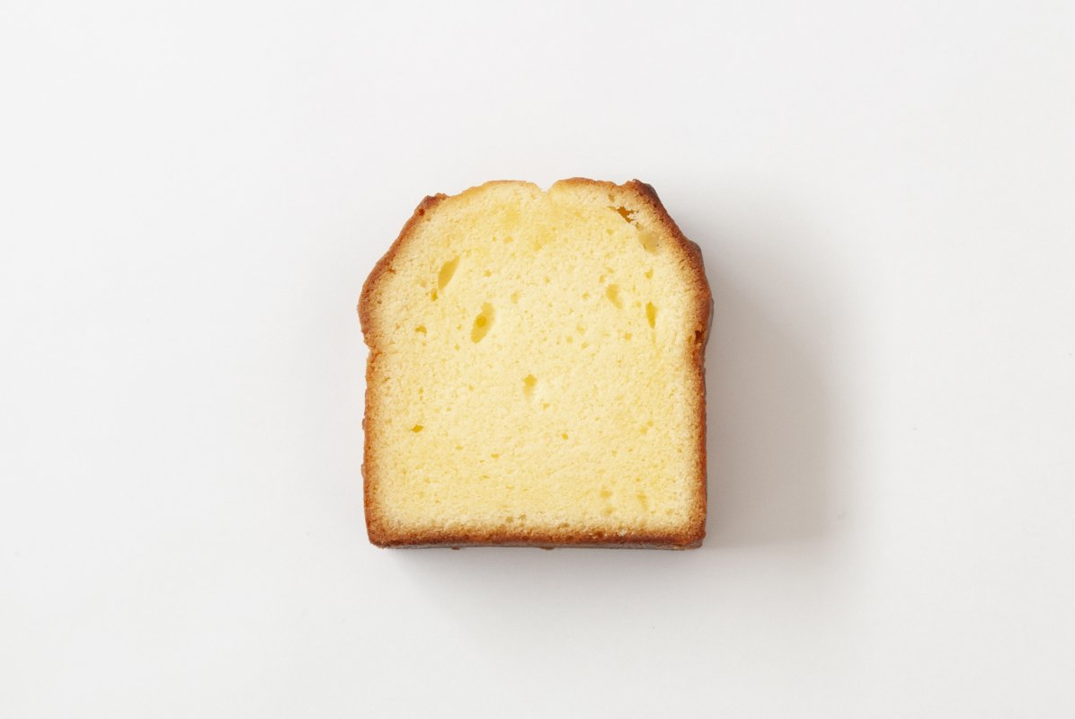 PREMIUM POUND CAKE 1PACK