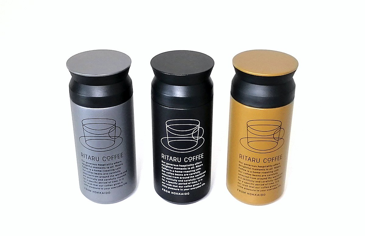 <img class='new_mark_img1' src='https://img.shop-pro.jp/img/new/icons14.gif' style='border:none;display:inline;margin:0px;padding:0px;width:auto;' />COFFEE TUMBLER [容量350ml]