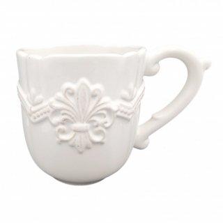 フルール マグカップ