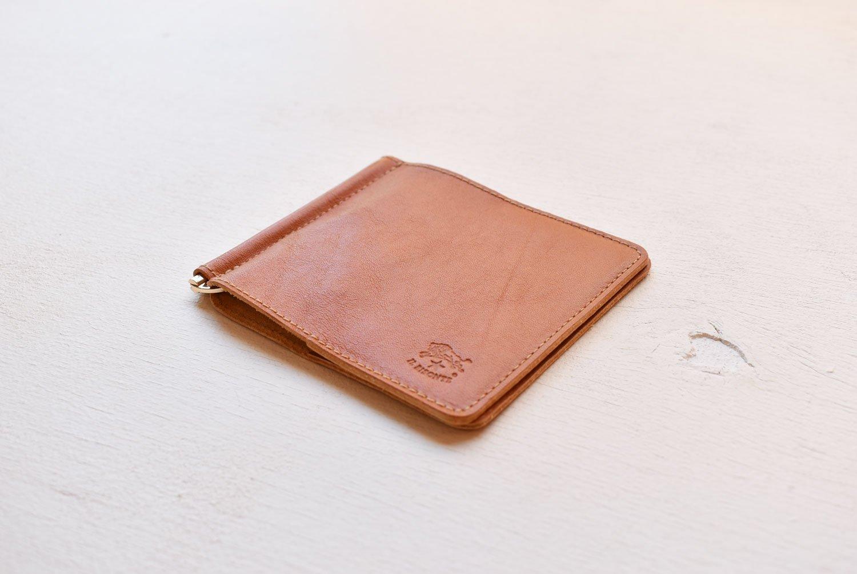 d0133749226f 店舗でも販売しておりますので、商品によっては在庫切れの場合がございます。予めご了承ください。  クレジットカード・コンビニ支払・電子マネーでお支払いの場合は、 ...