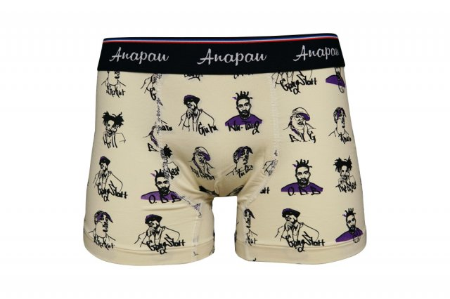 90's HIP-HOP PANTS / OATMEAL /\2,900<img class='new_mark_img2' src='https://img.shop-pro.jp/img/new/icons47.gif' style='border:none;display:inline;margin:0px;padding:0px;width:auto;' />