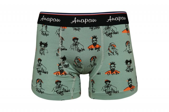 90's HIP-HOP PANTS / MINT /\2,900<img class='new_mark_img2' src='https://img.shop-pro.jp/img/new/icons47.gif' style='border:none;display:inline;margin:0px;padding:0px;width:auto;' />
