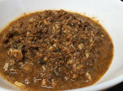 犬猫の手作りご飯におすすめの鮭のレトルト「鮭御膳」