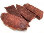 シニア・老犬におすすめの生肉「エミュー 極上フィレ肉 約100g」