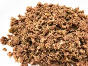 犬猫の手作りご飯におすすめのレトルト肉「カンガルー肉レトルト」
