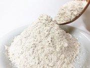 犬猫の手作りご飯におすすめの粉末野菜「蓮根」