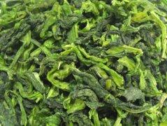 乾燥野菜 ほうれん草 40g