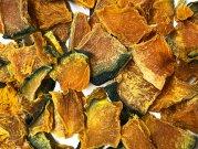犬猫の泌尿器疾患におすすめの乾燥野菜「かぼちゃ 40g」