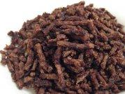 犬猫のダイエットにおすすめの馬肉のトッピング「手作りごはんの具 馬肉100% 30g」