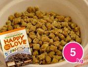 Happy Love 5kg