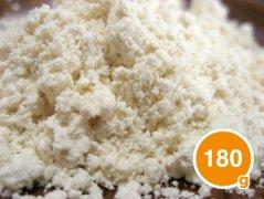 粉とうにゅう 180g