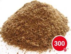 犬猫のカルシウム補給におすすめのサプリメント「まぐろふりかけ300g」