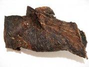 カンガルー干し肉 40g