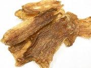 犬猫の歯磨き・口臭予防に「手作りごはんの具 馬肉100% 30g」