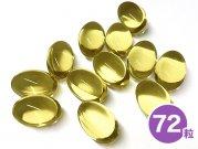 オメガ3フィッシュオイル EPA+DHA【72粒】