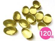 オメガ3フィッシュオイル EPA+DHA【120粒】