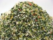 犬猫の手作りご飯におすすめの乾燥野菜「養生野菜(野菜ミックス)」