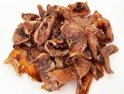犬猫におすすめの豚肉のおやつ「パリパリ豚軟骨(大袋160g)」