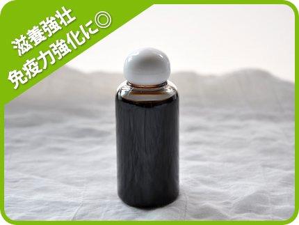13種類のきのこエキス(50ml)
