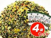 健康一番ダイエット460g × 4袋セット