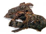 犬猫におすすめの鹿肉のおやつ・トリーツ「鹿ハツ」