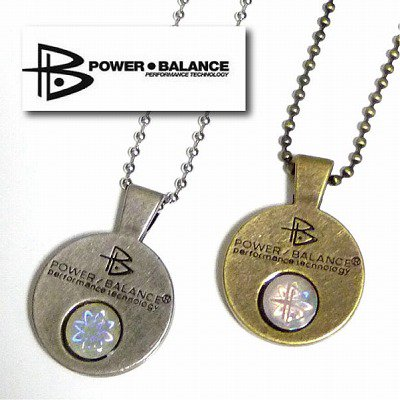 Power balance power balance mozeypictures Image collections