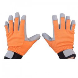 振動低減手袋(M・L)-和光商事株式会社(WAKO)