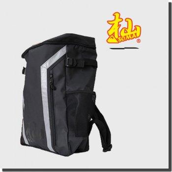 杣(SOMA) バックパック S2190 -和光商事株式会社(WAKO)