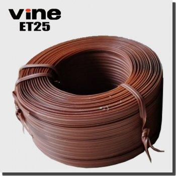 Vine ET25電動結束機用 追加結束ヒモ