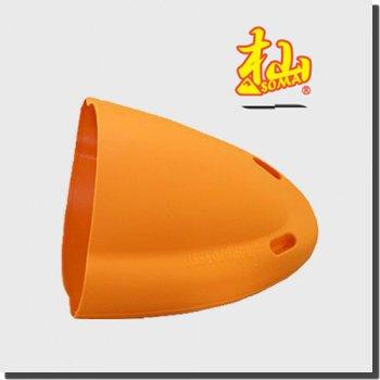 杣 (SOMA)スキッドコーン(木寄せキャップ)-和光商事株式会社(WAKO)