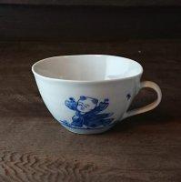 唐子文スープカップ