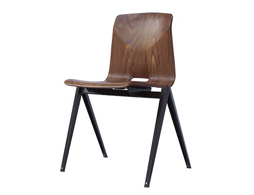 <img class='new_mark_img1' src='https://img.shop-pro.jp/img/new/icons50.gif' style='border:none;display:inline;margin:0px;padding:0px;width:auto;' />Dutch Stacking Chair(スタッキングチェア)[01]