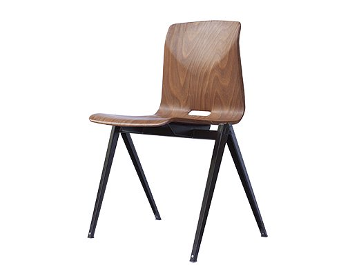 <img class='new_mark_img1' src='https://img.shop-pro.jp/img/new/icons50.gif' style='border:none;display:inline;margin:0px;padding:0px;width:auto;' />Dutch Stacking Chair(スタッキングチェア)[02]