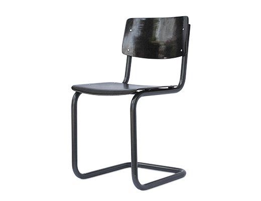 <img class='new_mark_img1' src='https://img.shop-pro.jp/img/new/icons50.gif' style='border:none;display:inline;margin:0px;padding:0px;width:auto;' />Dutch School Chair(スクールチェア)[01]