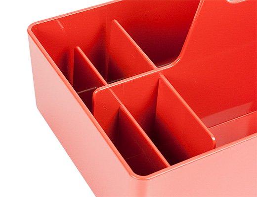 ツールボックス イメージ3