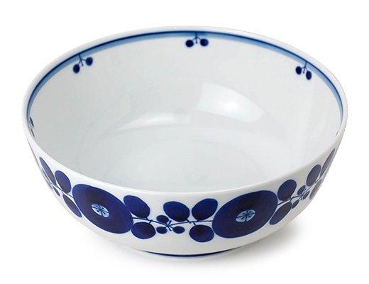 白山陶器 ブルーム ボウル LLサイズ イメージ2