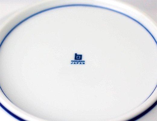 白山陶器 ブルーム ボウル LLサイズ イメージ5
