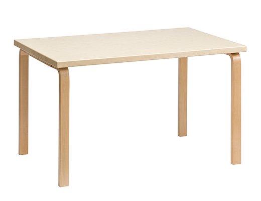 ダイニングテーブル 81B