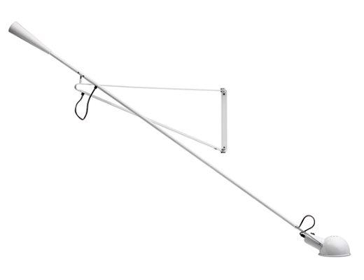 ウォールランプ MOD.265