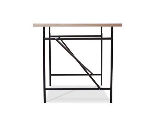 アイアーマンテーブル 1600タイプ イメージ3