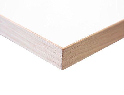 アイアーマンテーブル 1600タイプ イメージ7