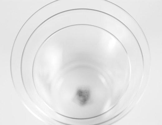 うすはり 酒道具 イメージ2